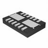Transistors - FETs, MOSFETs - Arrays -- FDMD8900DKR-ND