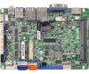 "SBC-210 - 3.5"" Embedded Mini Board with Intel Baytrail-M Celeron J1900 or N2930 SoC processor -- 3308630"