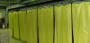 Lead Curtains - Image