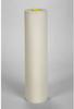 3M 519YPT Tan Sandblast Stencil - 30 in Width x 20 yd Length - 45 mil Thick - 74309 -- 021200-74309