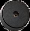 Audio Transducers: Piezo Buzzer -- CEP-1114