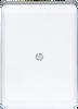 Walljack Switch -- FlexNetwork NJ5000