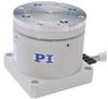 Piezo Tip / Tilt-Platform -- S-340 -Image