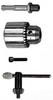 Drill Chuck -- 48-66-1370 - Image