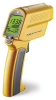Non-Contact Infrared Thermometer -- 574 - Image