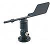 Airflow Meter -- 2199990 -Image