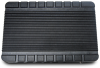 Ultra Slim 16G Fanless Embedded Computer -Image
