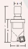 Modular Heads R3 -- HFEM125-MOD-R3-3