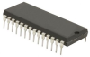 IC, USB TO SERIAL I2C INTERFACE, DIP-28 -- 33P8653