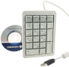 Keyboards -- CH980-ND -Image