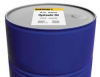 Hydraulic Oil,55 Gallon Drum -- HF104