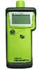 Model 353 Contact Temperature Tester