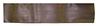 Black Nitrile Discharge Hoses -- BND400 - Image