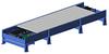 Belt Driven Roller Conveyors -- ZPLR25