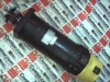 MOTOR 30M-2K 3X RESOLVER -- A06B0656B003 - Image