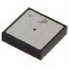 RF Transmitters -- MPXY8600DK6T1TR-ND