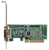 PCIE-SDVOD PCI Express 16x SDVO DVI Interface Module -- 3907643