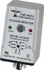 Voltage Sensor -- Model DC260BM-160-250