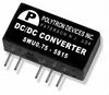 .75 Watt DC/DC Converter -- SWU0.75-12-12 - Image