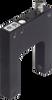 Photoelectric slot sensor -- GL30-RT/32/40a/95