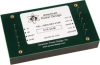 High Voltage DC to DC Converter C75 Series -- C75-6