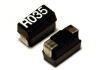Surface Mount Power Resistor -- RC, RF, RW, RP, RM Series - Image