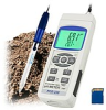 Slurry / Mud pH Meter -- 5856508