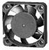C4010L05BPLB1-7 C-Series (Standard) 40 x 40 x 10 mm 5 V DC Fan -- C4010L05BPLB1-7 -Image