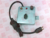 STACO ENERGY PRODUCTS 033-0125 ( VARIABLE TRANSFORMER 120V ) -Image