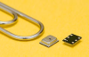 MVH3200D High Performance Digital Humidity Sensor