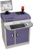 EDXRF Analyzer -- EX-6600 SDD