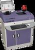 EDXRF Analyzer -- EX-6600 SDD - Image
