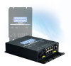 Hardened Ethernet -- HS8000