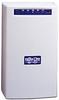 OmniSmart Tower UPS System, 1,400 VA -- OMNISMARTINT1400