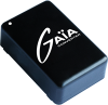 EMI Filters: 10A-50V - FGDS10A-50V Series - Image