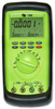 Model 194 Digital Multimeter