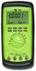 Model 194 Digital Multimeter