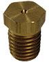 Grease Plugs - Image