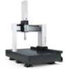 Bridge-type CMM -- ACCURA - Image