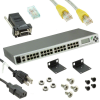 Serial Device Servers -- 602-1577-ND -Image
