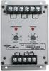 3-Phase Current Unbalance Detector -- Model 272-24 - Image