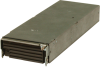 Front End Power Supplies -- CAR1212DC - Image
