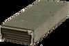 Front End Power Supplies -- CAR1212DC - Image