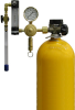 Compressed Breathing Air Analysis Kit -- 7015406