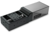 Linear Stage -- LS-40