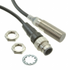 Proximity Sensors -- Z13029-ND -- View Larger Image