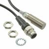 Proximity Sensors -- Z13029-ND -Image