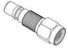 RF Adapters - Between Series -- 242263 -Image