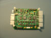Battery Management Module -- BB-04SR/FR
