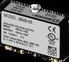 8B49 Voltage Output Module -- 8B49-05 -Image